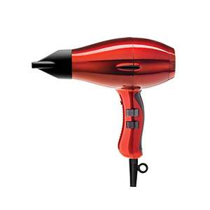 self-care-gifts-blow-dryer