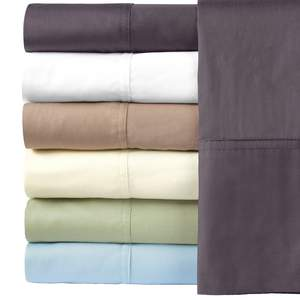 bamboo-sheets-self-care-gifts