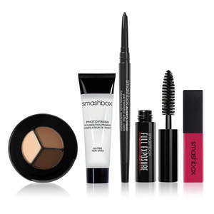 smashbox-best-beauty-kits