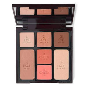 charlotte-tilbury-best-beauty-sets