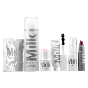 milk-makeup-best-beauty-sets