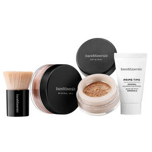 bare-minerals-best-beauty-sets