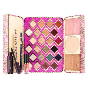 tarte-treasure-best-beauty-sets