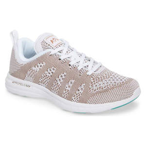 apl-techloom-rose-gold-sneaker