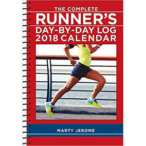 mens-gift-guide-valentines-day-runners-calendar