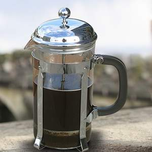 best french press maker