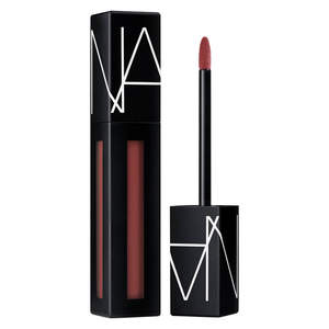 Lipsticks that last after kissing being sexual orientation