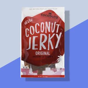 coconut-jerky-whole-food-snack