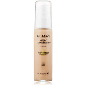 almay-best-foundation-acne-prone-skin