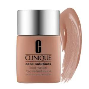 clinique-best-foundation-acne-prone-skin