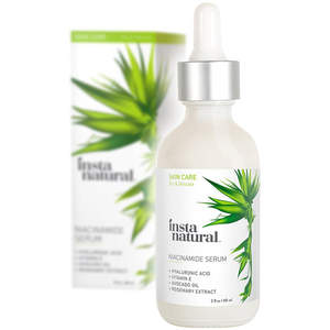instanatural-best-serum-acne-prone-skin