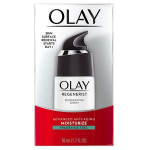 olay-best-serum-acne-prone-skin