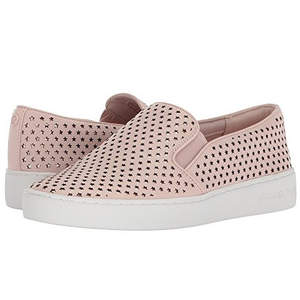 e110fca07f59b The Best Comfortable Slip-On Sneakers