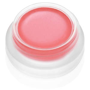rms-beauty-lip-cheek-tint-rose