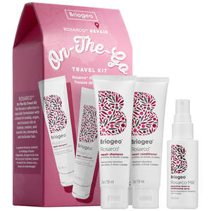briogeo-hair-travel-kit