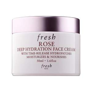 fresh-rose-deep-hydration-cream