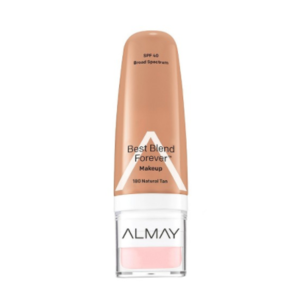 almay-best-blend-foundation