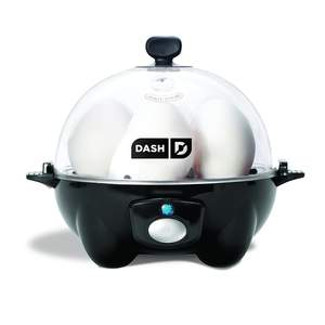 dash-rapid-egg-cooker-2