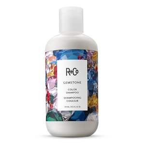 best-shampoo-color-treated-hair-r-co