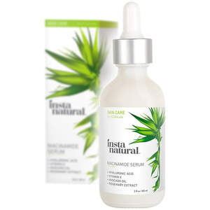 niacinamide-serum-instanatural