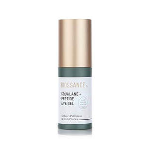 niacinamide-serum-eye-gel