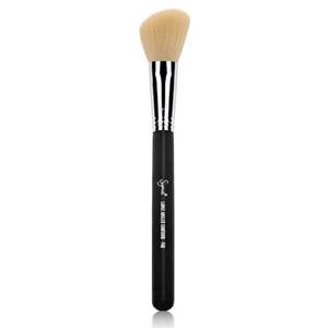 Sigma Beauty Large Angled Contour Brush - F40