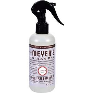 sleep-spray-mrs-meyers