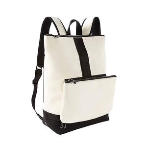 athleta-backpack