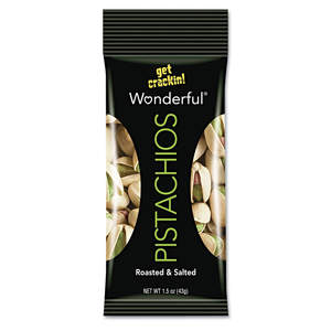 pistachios-low-sugar-snacks