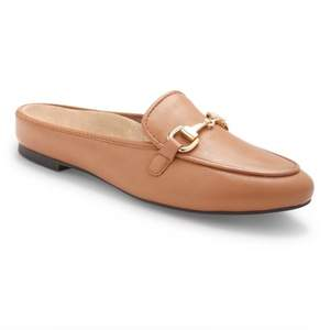 comfortable-mules-vionic