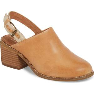 comfortable-mules-toms