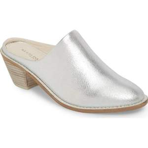 104696b69f9f2 The Best Comfortable Mules