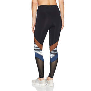 shape-activewear-leggings-pocket