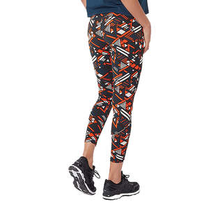 sweaty-betty-leggings-pocket