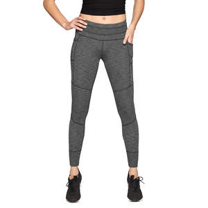 athleta-legging-pockets