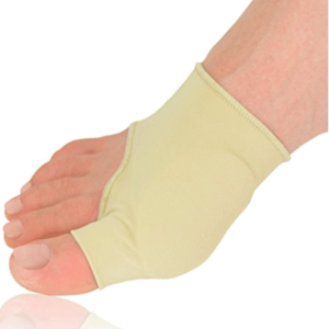 gel-pad-bunion-sleeves