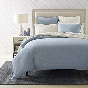 Best Linen Sheets Bloomingdales