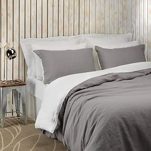 best-linen-sheets-amalia-home-collection