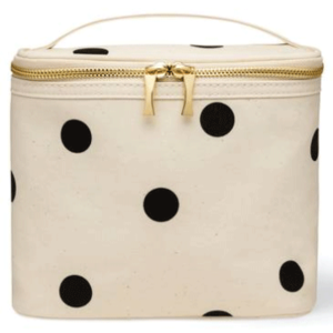 kate-spade-lunch-box