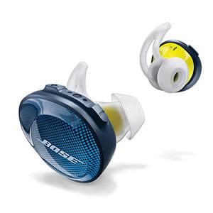 bose-soundsport-sweat-proof-headphones