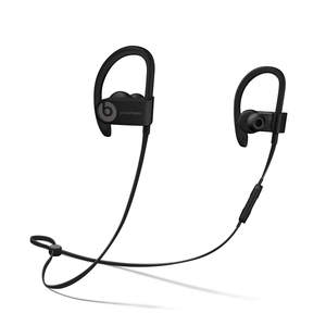 beats-by-dre-powerbeats-sweat-proof-headphones