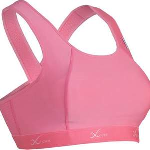 best-sports-bras-running-cw