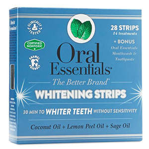 sensitive-white-strips-oral-essentials