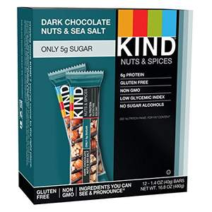 kind-bars-gluten-free-snacks