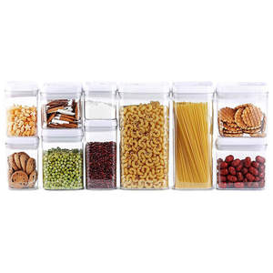 food-storage-containers-1