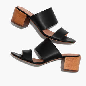 comfortable-spring-shoes-madewell-mules