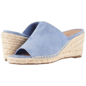 comfortable-spring-shoes-vionic