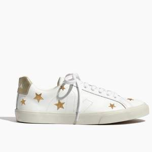 comfortable-spring-shoes-madewell-veja