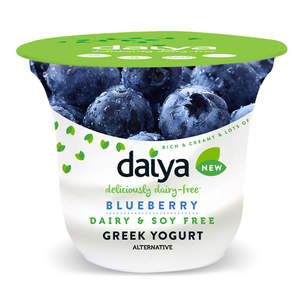 daiya-blueberry-greek-yogurt-pea-protein