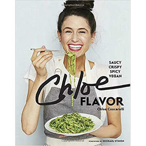 best-healthy-cookbooks-chloe-flavor